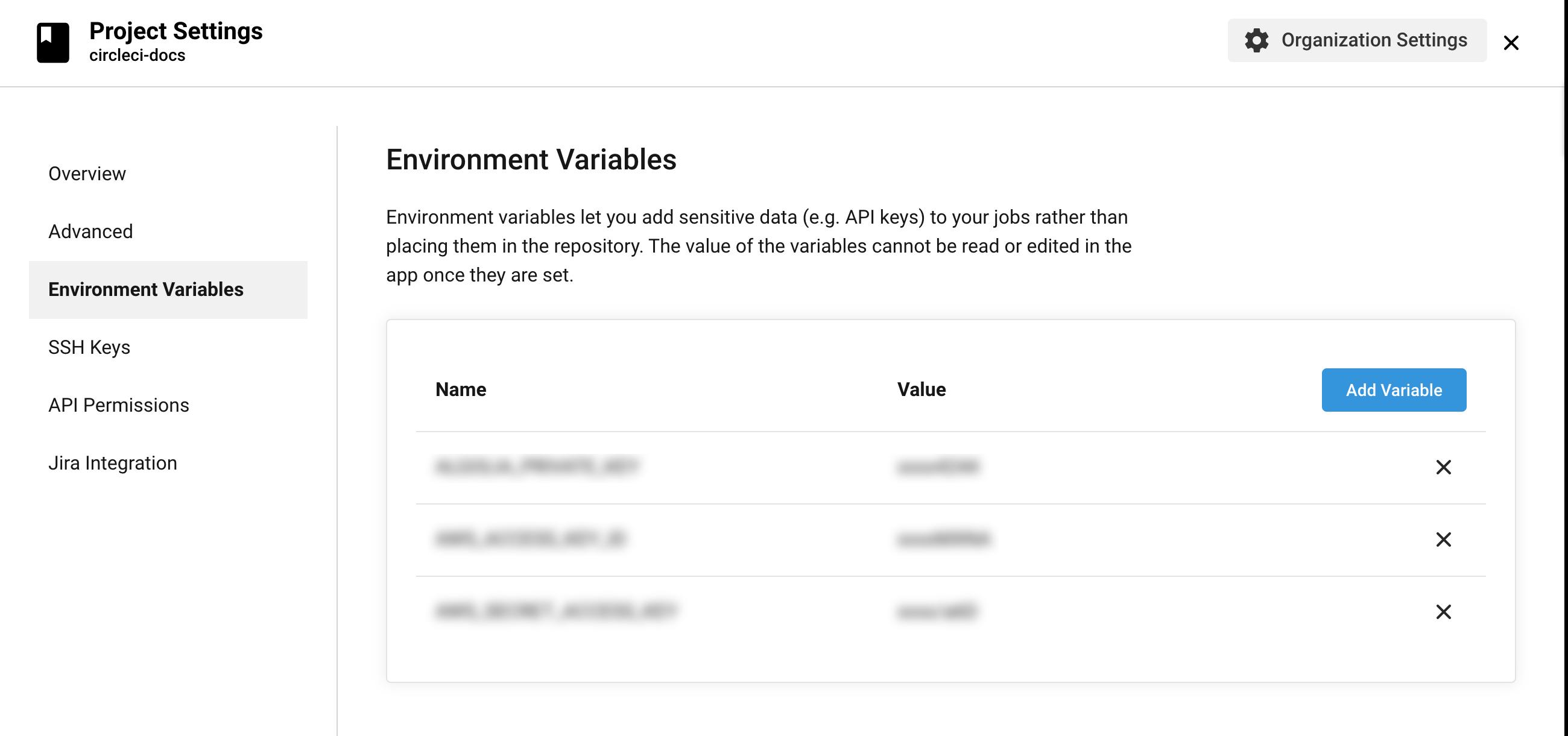 project-settings-env-var-v2.png
