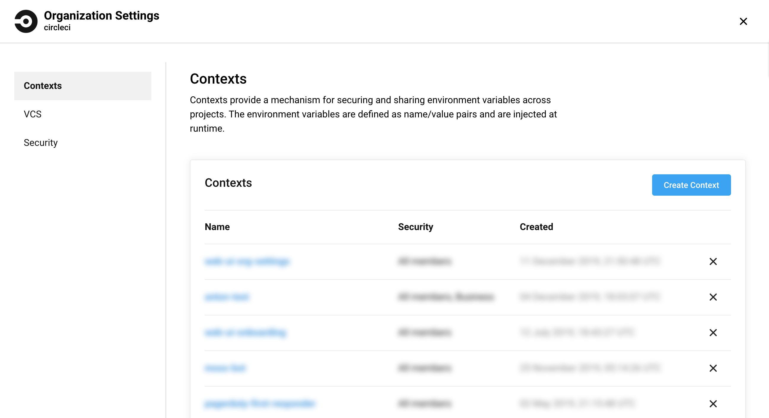 org-settings-contexts-v2.png