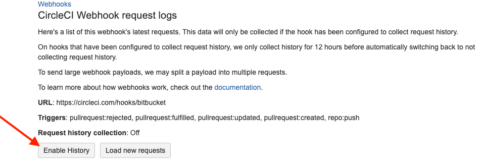 enable_history_webhook.png