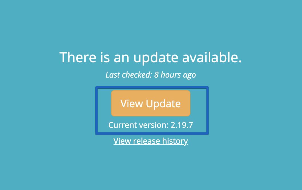 server_update_1.png