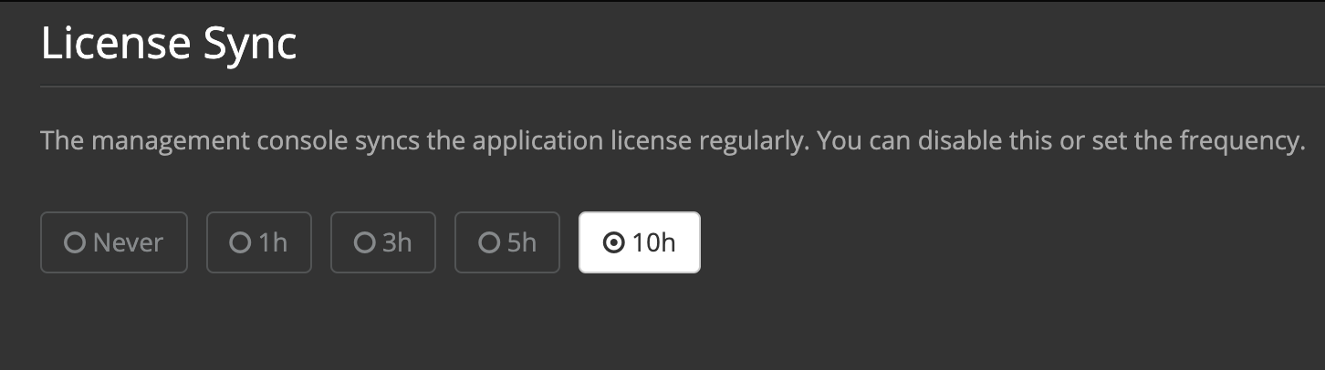 License_sync.png
